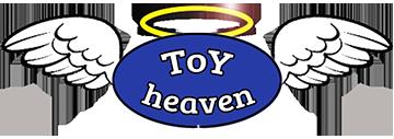 ToyHeaven